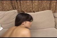 天使なアイドル妻 3 DUOY-14-3