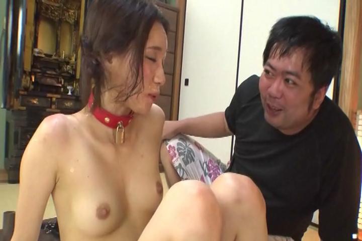 41歳人妻→綺麗な熟女さんに玄関入って即 nfsbay: [熟女撮り]