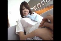 【キモ親父の個撮】~素人美少女厳選ハメ撮りコレクション~♥りんなちゃん♥