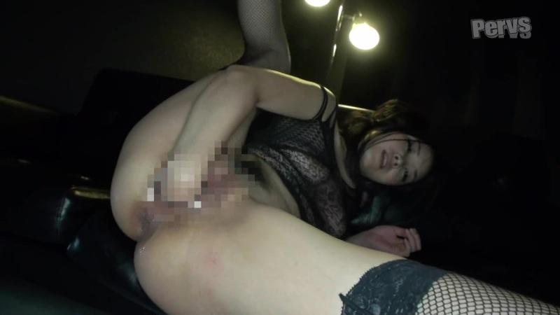 素人特有 《三十路,個人撮影》一般夫婦の着衣セックス投稿動画