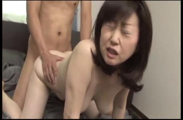 Miko Sukebei 459 >S-Cute :: #1 可愛いだけのエッチじゃないもん