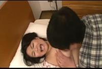 S級垂れ乳熟女おっぱい祭りベス ト 30人 Part 1 IQPA-035_1