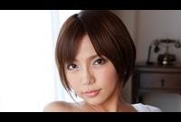 【あゆみ3】童貞のチンポが恋しくて恋シクテ…もう我慢できないッ