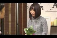 絶叫2穴オイル高級エステ・人妻アナル濃密性交レズ Vol.03