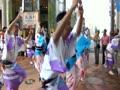 街角阿波踊り 3