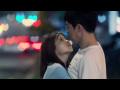 【ああ、私の幽霊さま】 日本語字幕 韓流ドラマ 動画 無料視聴 第一話~最終回 あらすじ
