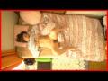 【PEA−TV】好みの女を連日ストーキング・女性宅隠し撮りオナニー【http://pea-tv.jp/】