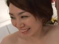 素人娘初撮り3P初体験